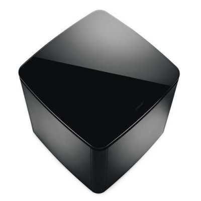 Bose Soundbar 700 5.1 Home Theater System