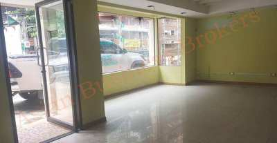 0149187 Stand Alone Building in Sukhumvit's Soi