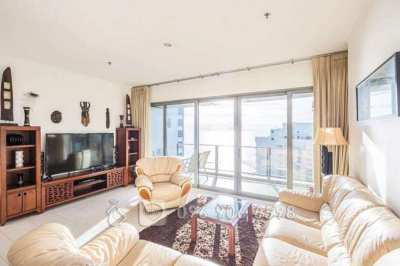 Hot Price   For Sale   2 Bedroom   Northpoint   Wongamat