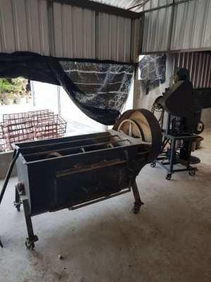 Mushroom Bag making Machines for sale
