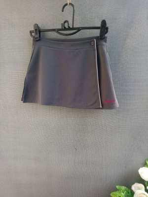 Reebox Lady Sportswear Skirt Size S Good Condition