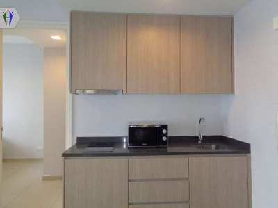 UNIXX Condo for Rent 2 Bedrooms on  Pratumnak Hill  Pattaya