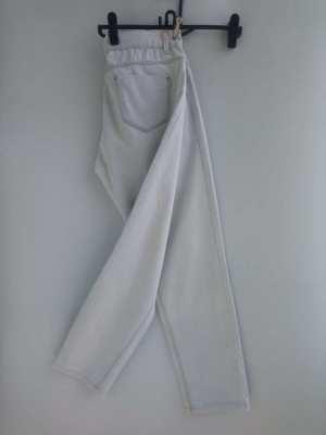 Woman dBM design Jeans Waist 29, Hip 38