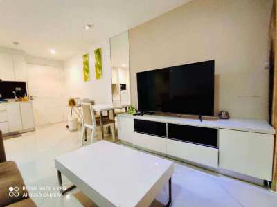 ☆ The View Cosy Beach, 1 Bedroom, FQ