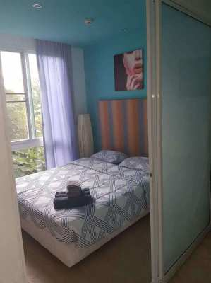 Atlantis condo 2 bedroom