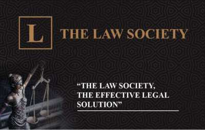 Legal service by English speaking lawyer in Bangkok and Pattaya area.