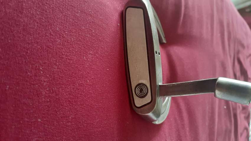for sale golf equipment