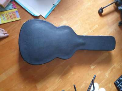 Breedlove C25/SSE Acoustic Guitar