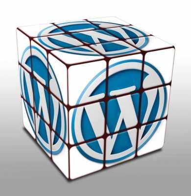Build your Wordpress Networking website easily