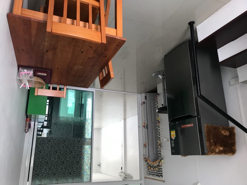 Immaculate Shophouse for rent or sale