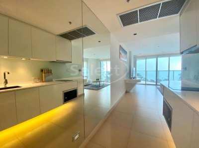 Sands Condominium    1 Bedroom 66 Sqm   C 2316