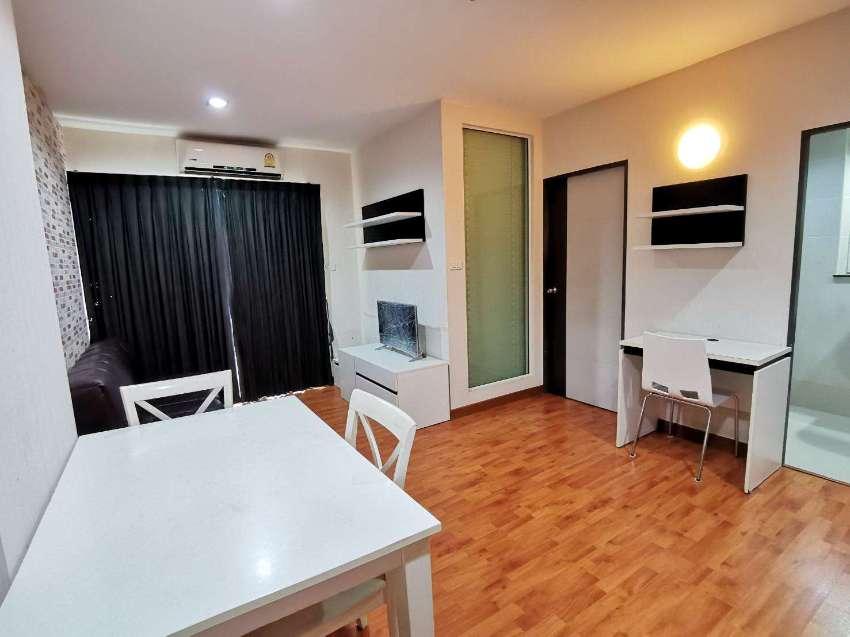 OnePlus KlongChon 1 condominium for sale,1 km. from Nimman Heamin area