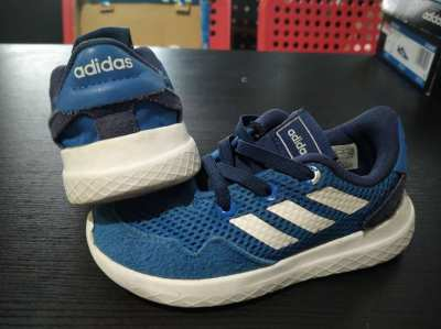 Kids Adidas and Next Sports Shoes Trainers - Reduced To Clear