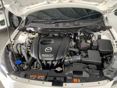 Mazda 2 May 2019 for sale