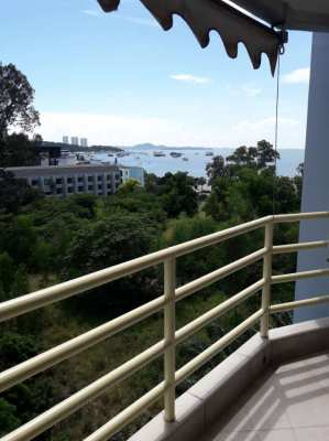 View Talay 6 Condo for sale