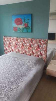 Beautiful apartment in the popular condo Grand Caribbean