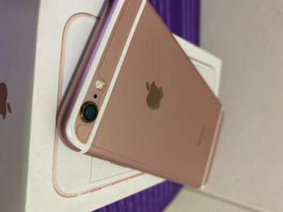 ไอโฟน6s 64Gb