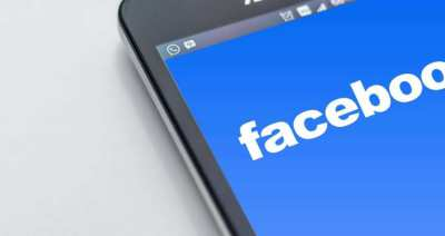 Facebook, Whatsapp, Instagram and more great App