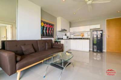 Best Price - 1 Bed @ The Urban - 51 sqm - Foreign Name
