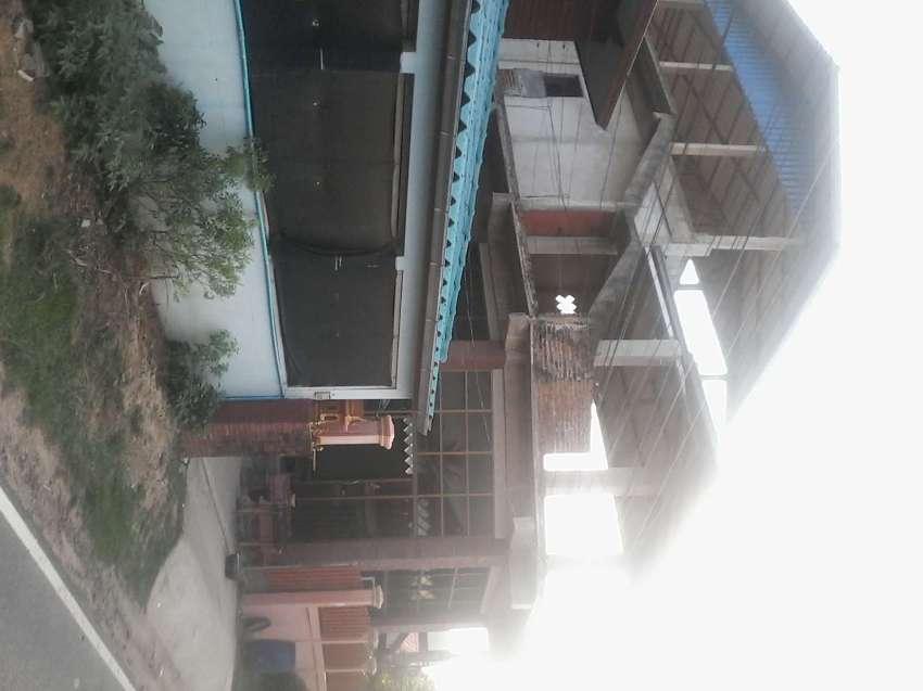 Kalasin guest house