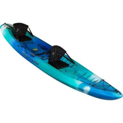 WANT TO BUY  (NOT sale) KAYAK