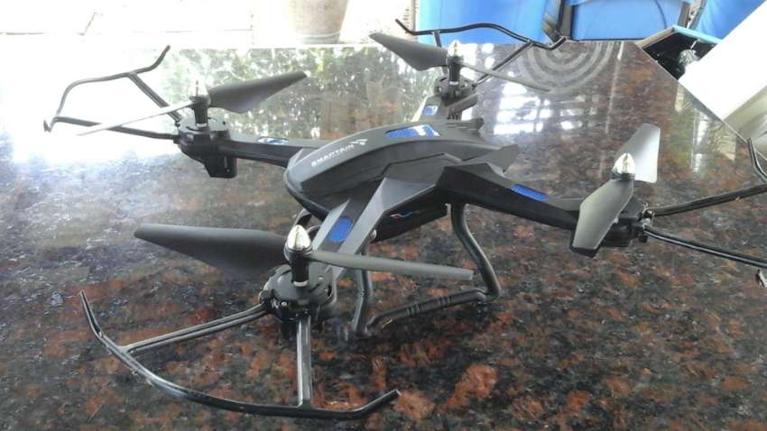 DRONE SNAPTAIN S5C