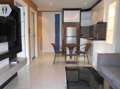 South Pattaya Condo for Rent.