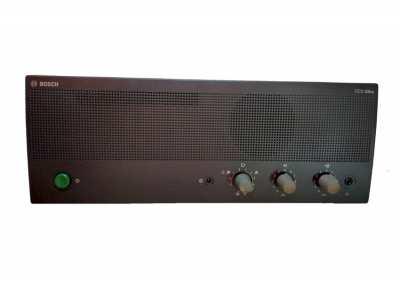 Bosch ccs800 ,Philips ccs800  ตัวควบคุม จำนวน 2 เครื่อง