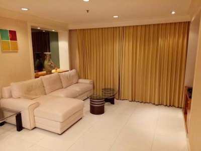 Rent Regent Royal Place 1 1 Bed Floor 12A 84 Sqm. condo near BTS