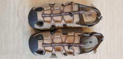 Hiking / Walking Sandals