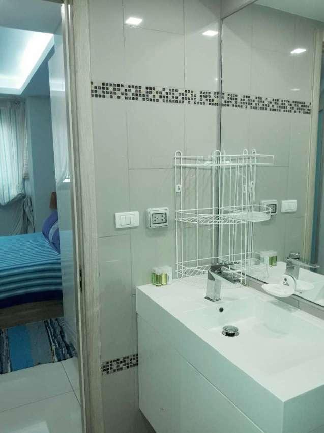 ☆ Water Park Condominium, 1 Bedroom, FQ