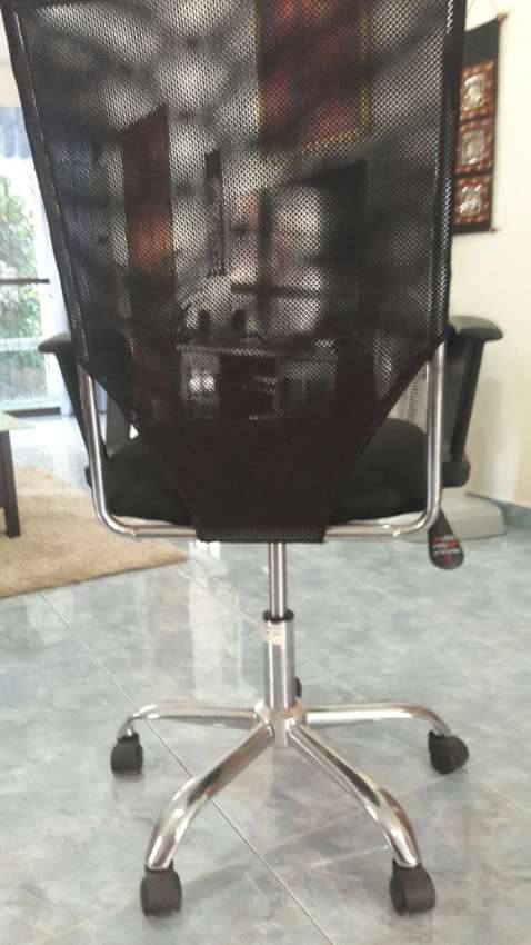 Brand new Office chair  for sale.