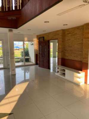★ CHEAP 6 bedrooms/5 bathrooms house for sale, Huay Yai ★