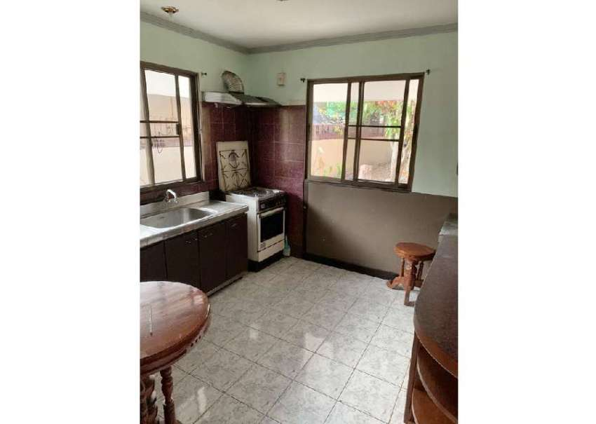 House for rent near Rimping MeeChock Plaza on Maejo Rd.,