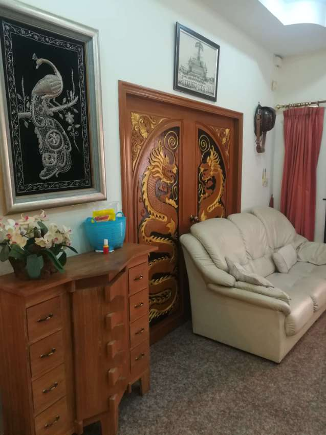 Very nice surpriced  house for sale