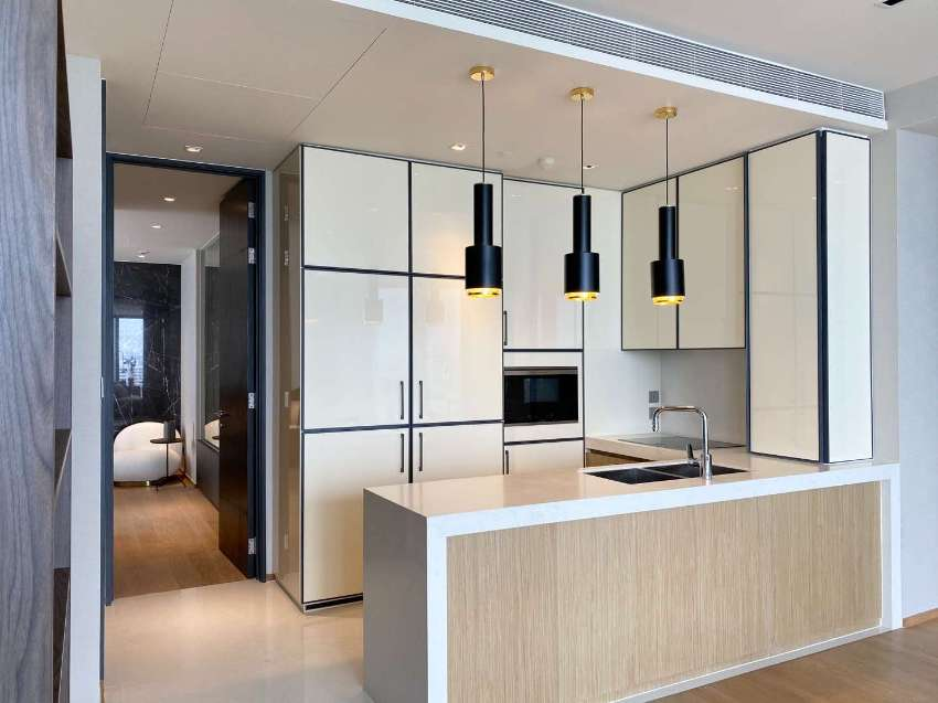 Rent / Sale 2 bed 2 baht @ BEATNIQ Sukhumvit 32 (Thonglor)