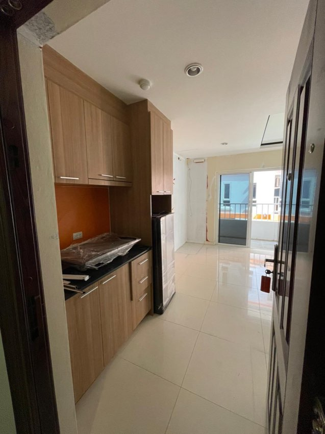 2 Studios For Sale 899,000 THB each