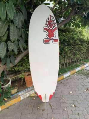Wind Surf Board 4 Sale