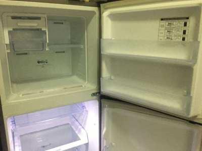 Refrigerator Samsung 258 L