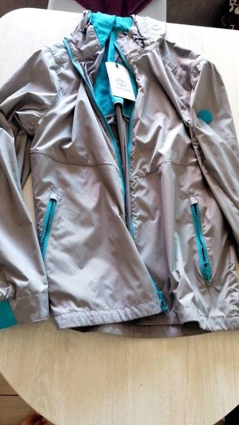 Timberland jacket L