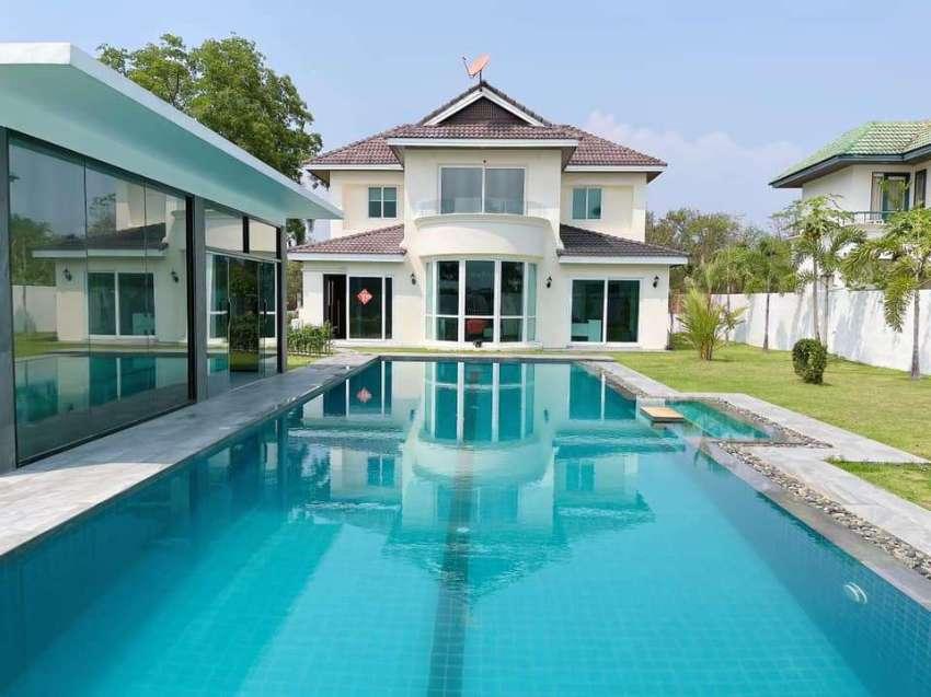 Phoenix Villa for sale