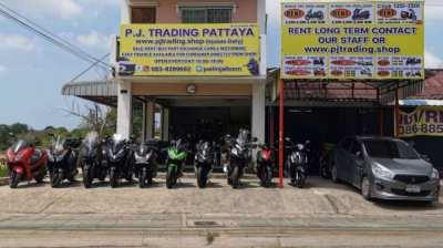 07/2019 Yamaha MT-15 49.900 ฿ Finance by shop