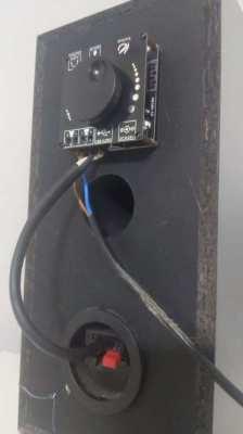 Speaker 5.0 Bluetooth 40W