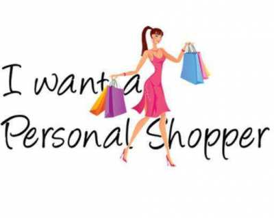 Personal Shopper Bangkok - Products Sourcing and Purchase from Thai