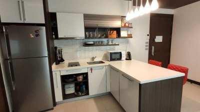 ☆ Montrari, 1 Bedroom, Bargain