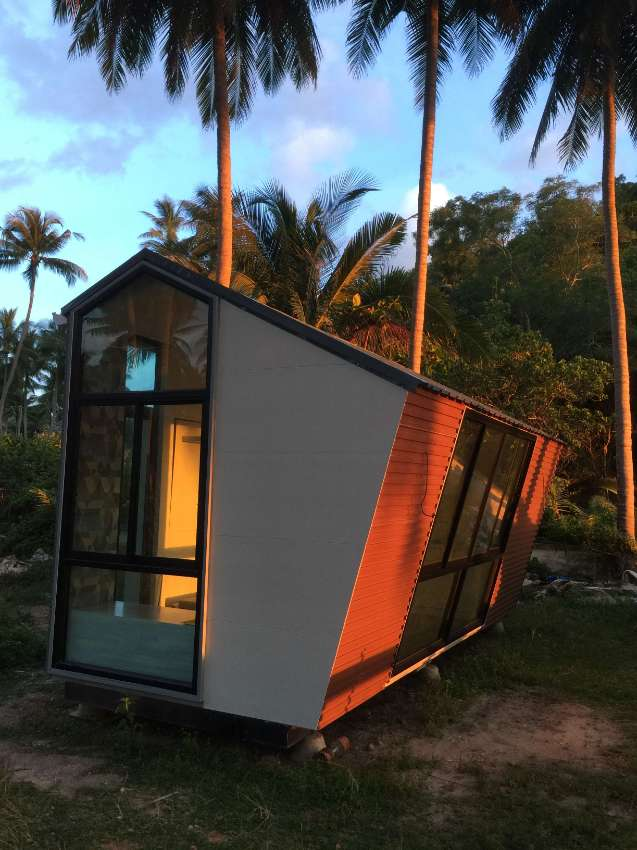 Tiny House for Sale
