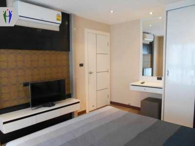 Condo for Rent South Pattaya