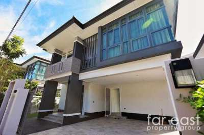 Wanted! Quality Pattaya Properties For Rent Or Sale
