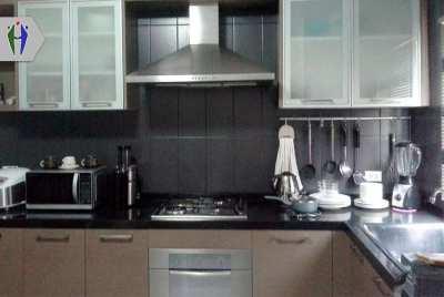Single House for Rent Chaiyapruk2 Jomtien Pattaya