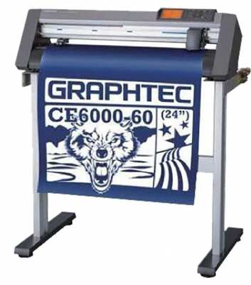 Graphtec CE6000-60cm (24